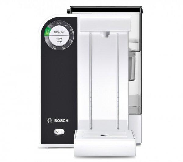 Bosch THD2021 Filtrino Heißwasserspender / 5 Temperaturen / Brita Wasserfilter