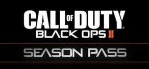 [Steam]Call Of Duty Black Ops II Uncut Steam Key + Nuketown 2025  oder Call of Duty®: Black Ops II Season Pass 13,99€