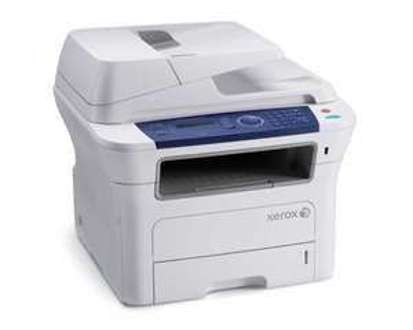 Xerox WorkCentre 3220V_DN @ Amazon