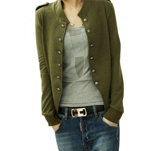 Damen Jacke für 19,99 Euro