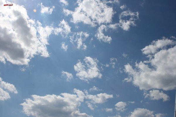 (Reimender) heute Sky bei vente privee ab 7 Uhr