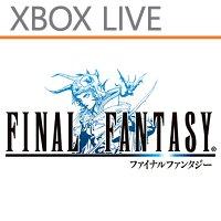 [WP8/7.5] Final Fantasy 2,99€ statt 6,99€