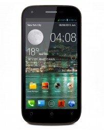 Wiko Cink Peax 2 Black DUAL SIM Smartphone 149€ versandkostenfrei
