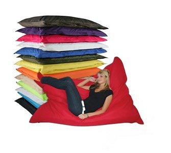 Riesensitzsack in verschieden Farben bei Plus.de für 40,89€ (mit NL-Anmeldung) statt 79,90€