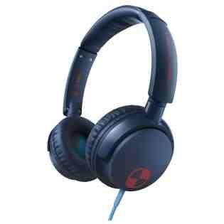 Philips SHO4300BL O'Neill Blau für 25€ @Redcoon