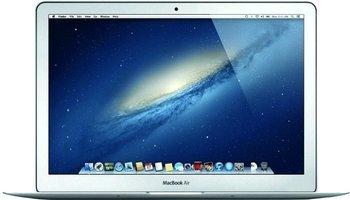 """[Lokal] MacBook Air 13"""" Medimax Berlin + Magdeburg"""