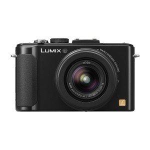[Online] Gute Foto-Angebote bei onkel-zoom z.B. Lumix DMC-LX7 für 309€, Canon 6D 1390€ usw. + Gutscheine