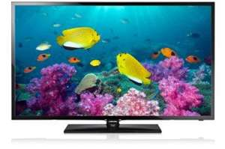 Amazon Full HD Samsung Fernseher