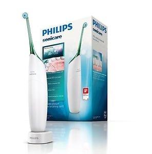 [AMAZON] Philips Sonicare HX8211/02 AirFloss 69,49 (Idealo: 86,92)
