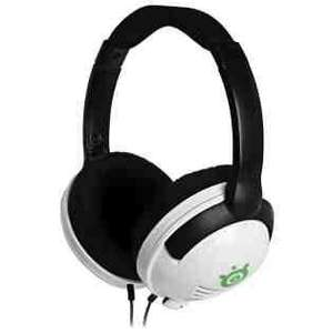 SteelSeries Spectrum 4XB Gaming Headset für 22€ @Redcoon