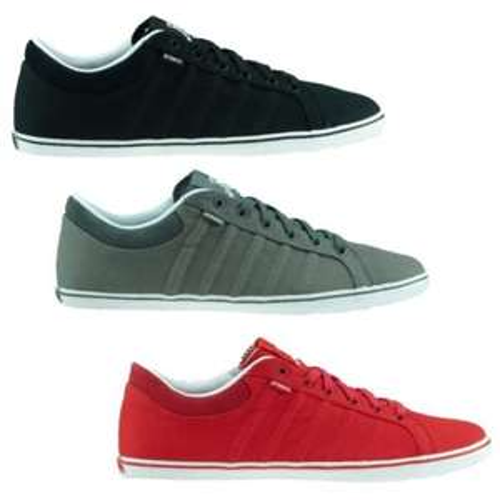 Ebay - K-SWISS Schuhe Sneaker Hof IV T VNZ für 27,99€
