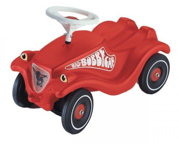 BIG BOBBY CAR @ebay.de 19,90€