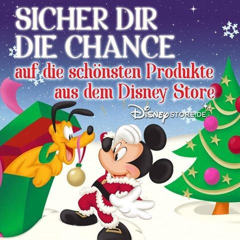 Disney - 15.000 Plüschtiere für gemeinnützige Organisationen spenden