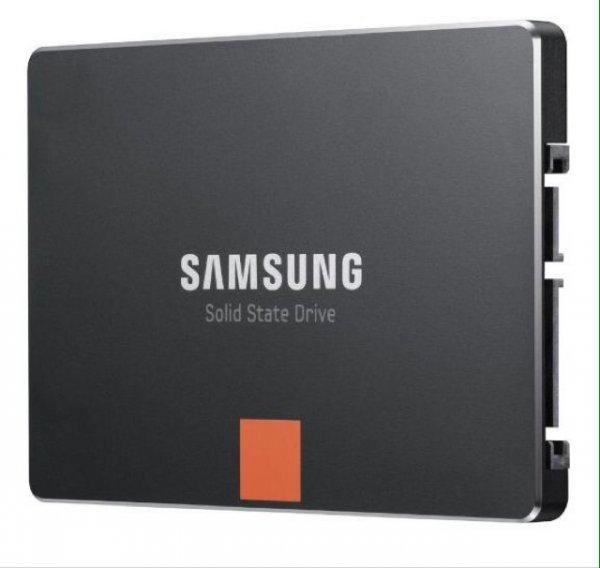 Samsung 840 Pro Serie 128GB für 113,85€