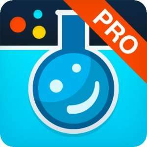 {AmazonAppShop} Pho.to Lab PRO  {App-des-Tages}