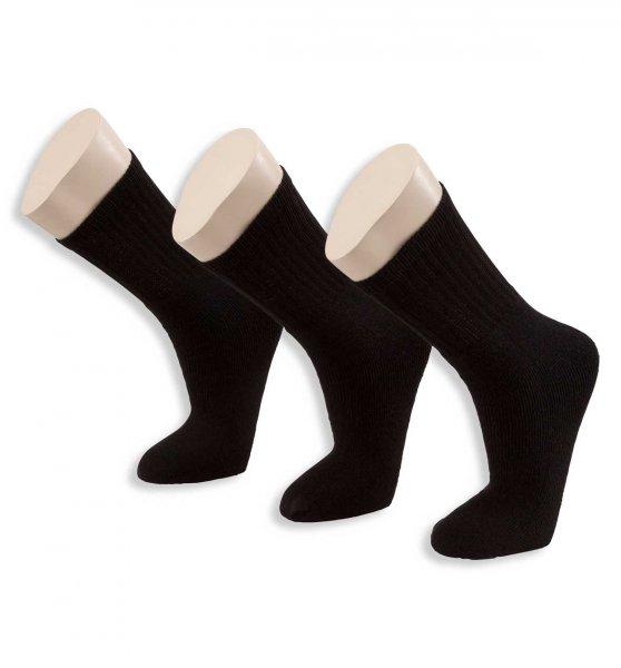 [C&A] 14 Paar Socken - 9€ inkl. Versand