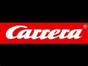 [Lidl Online/Offline]Ab Do.12.12: Carrera Autorennbahn Speed Pilots oder Speed Champs,6,8m Streckenlänge