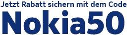 Nur mit 0%-Finanzierung: Nokia Lumia 920 für 222,99€ / 215€