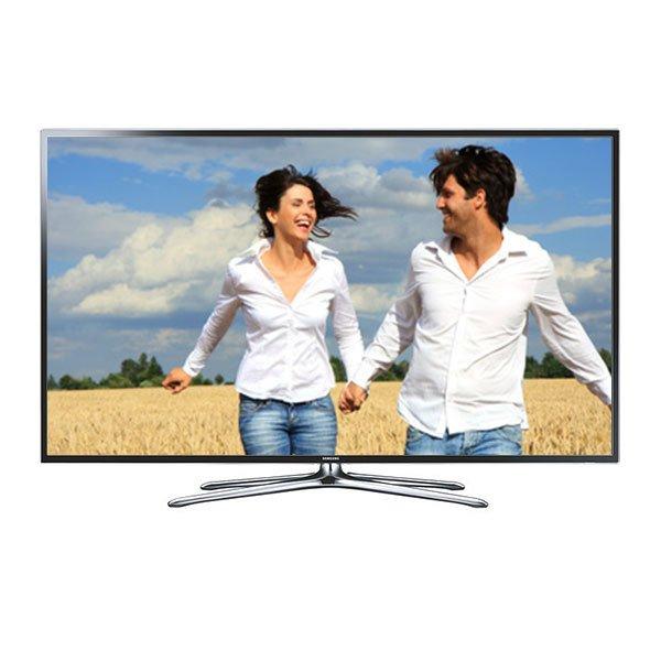 Ebay Samsung UE-40F6470  469€