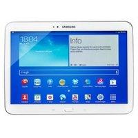 SAMSUNG Galaxy Tab3 10.1 16GB WiFi für 229,- CHF ( ~ 188 Euro) bei interdiscount.ch (Schweiz & Grenzgänger)
