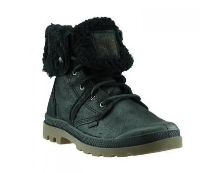 Palladium Winterschuhe Boots ab 36,99 € inkl. Versand @MP