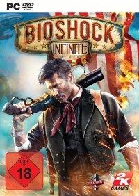 BioShock Infinite @  Gamesrocket
