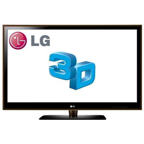 LG 47LX6500 für 749 €, Panasonic TX-P50U20E für 699 € und weitere bei Promarkt (Online)