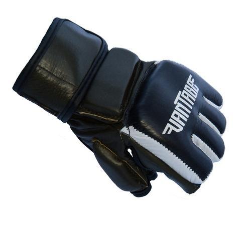 Günstiges MMA Equipment Vantage Fighting -30%