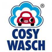 (Lokal Berlin) Kostenlose Autowäsche bei Cosy Wasch **nur HEUTE*
