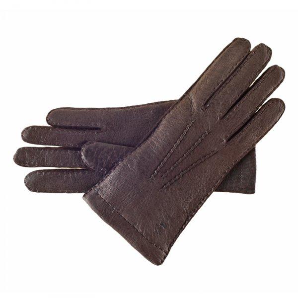 40% Rabatt auf exklusive Lederhandschuhe