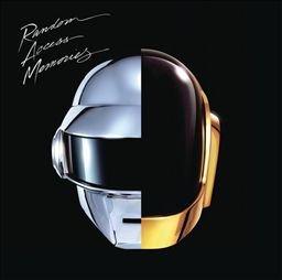 Viele aktuelle MP3-Alben bei Saturn für €3.99 z.B. Bastille, Daft Punk, Icona Pop...