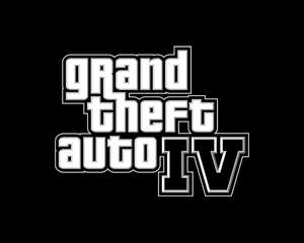 Grand Theft Auto IV - Amazon Adventskalender (PC)