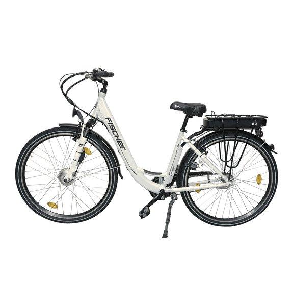 Deal NOCH/WIEDER gültig Fischer City E-Bike Proline 2G 28 Zoll, Modell 2013