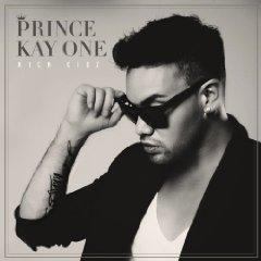 Prince Kay One Rich Kidz  Rich Kidz MP3 Album bei Amazon für 3,99 €