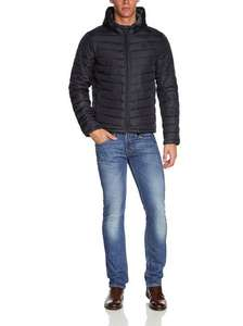 BuyVIP: Scotch & Soda Sale  z.B. Winteracken ab 46,95€ + VSK
