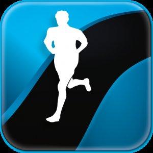 [Facebook (Android/iOS)] Runtastic Lauf-App einige Pro Features freischalten