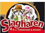 (abgelaufen)offline: ab 15,-€ Einkaufswert = Familien-Eintrittskarte für Freizeitpark Slagharen gratis (Wert 98,-€)