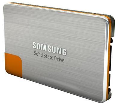 [MeinPaket] Samsung SSD 470 series 64GB für 74,98€ Euro und andere SSD-Festplatten...