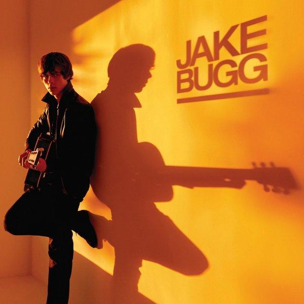 [play.com] Shangri La von Jake Bugg [CD]