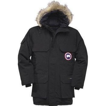 [groupon] Canada Goose Jacken für 499€