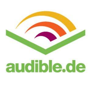 Audible - 3-Monats-Abo + 25 € Amazon-Gutschein