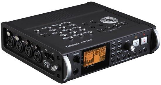 Tascam DR-680 (Amazon USA)