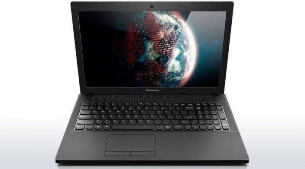 Lenovo G505, AMD E2-3000M mit HD6380G, 4GB RAM, 500GB Hybrid HDD, non OS, 12 Monate Garantie (24Monate per Amazon KK) ~279€ bei Amazon ( 239€ als Amazon KK Neukunde, siehe Links im ersten Post )
