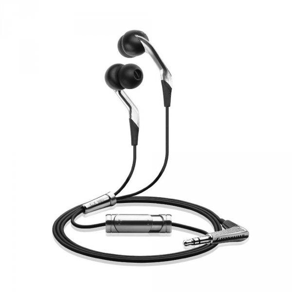 Sennheiser Expression Line CX 980 - In-Ear Kopfhörer