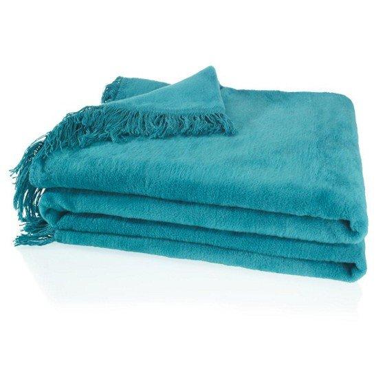 Baumwolldecke für 10,-