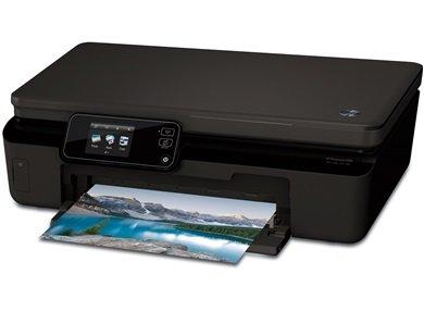 HP Photosmart 5520 All-in-One Drucker  für 79€ incl Lieferung