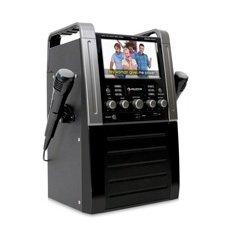 Karaokeanlage Auna für 103,35 €