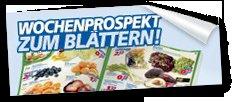 Div. Angebote bei real,- (vor Ort) z.B. Dolce Gusto Kapseln & FA Duschgel