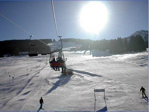 Skifahren in Bayern: Skipässe -70% !