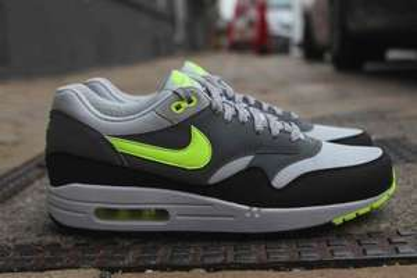 [Sneaxs.de] Sneaker SALE :Nike  Air Max 1, Air Max 90 und Free